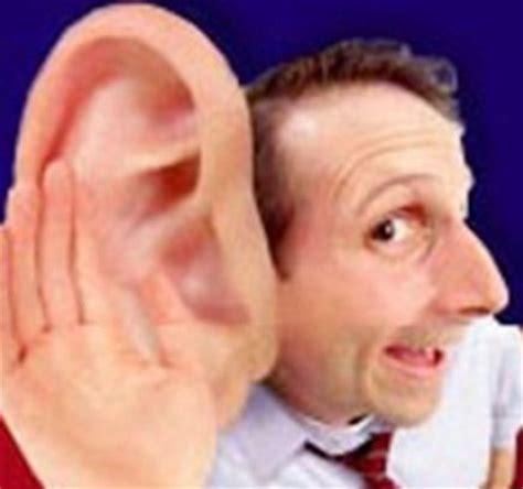 notthepta org silence deafening
