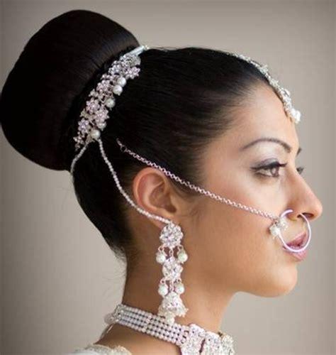 Hochzeit Friseur by Arabische Hochzeitsfrisuren Genie 223 En Sie Die Sch 246 Nheit