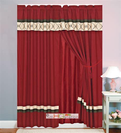 moroccan trellis curtains 617237891143 jpg
