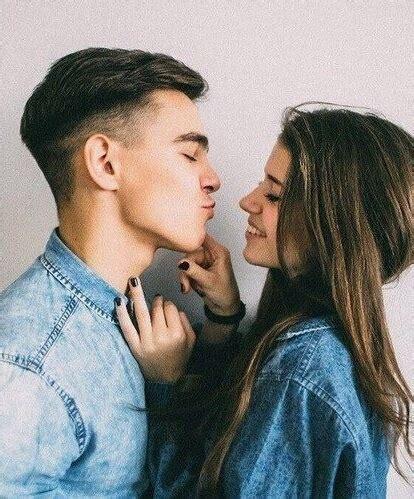 imagenes romanticas zarpadas cosas que puedes hacer cuando te quedas a solas con tu novio
