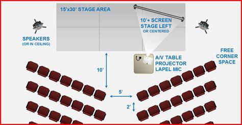 layout seminar chevron seating diagram engine auto parts catalog and