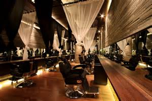 7 ways to grow your hair salon business loans available