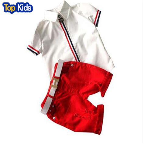 Ccs Baby Set מוצר high quality children clothing sets baby boys
