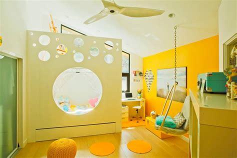 modern kids room 24 modern kids bedroom designs decorating ideas design