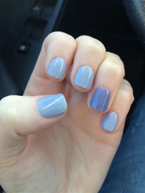 nexgen nail colors 100 best images about nexgen nail colors on