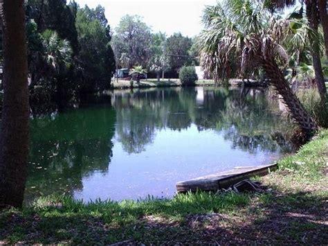 public boat r homosassa mobile home park for sale in homosassa fl cedars lake