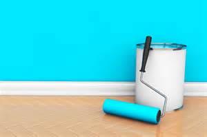 comment peindre un mur toutes les astuces et conseils
