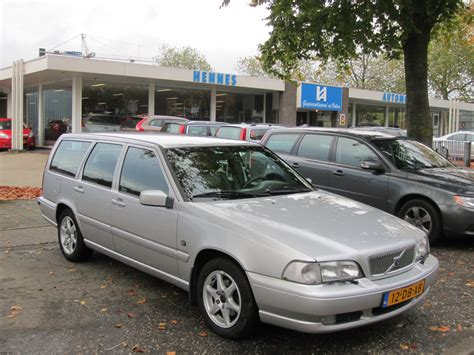 on board diagnostic system 1993 volvo 940 user handbook service manual car maintenance manuals 2000 volvo s70 on board diagnostic system free auto