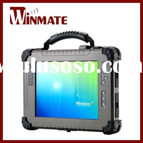 rugged tablet pc rugged tablet pc manufacturers in