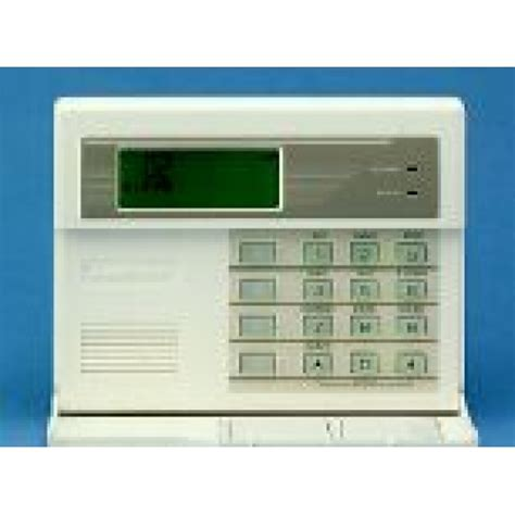 ademco home security 28 images honeywell intrusion