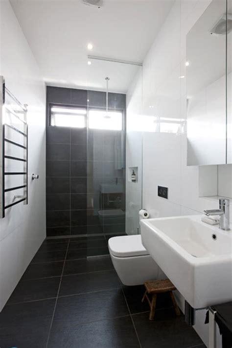 dark grey and white bathroom 39 dark grey bathroom floor tiles ideas and pictures