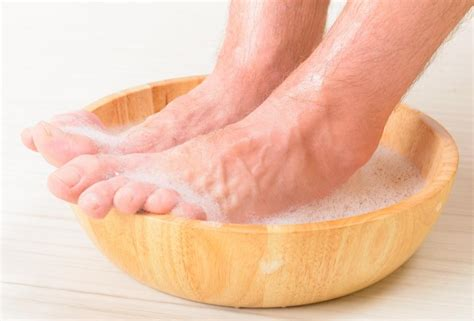 athletes foot shoe finding the best athlete s foot reviews and buyer s