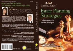 Leslie Daff Jd Mba Reviews by Estate Planning Strategies Orange County Laguna Ca