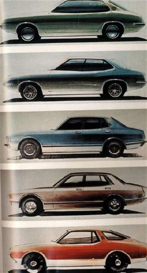 datsun 810 coupe 17 best images about cars datsun nissan on