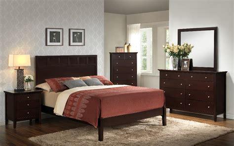 lifestyle bedroom furniture manufacturer antique black bedroom group by lifestyle at furniture warehouse nurse resume