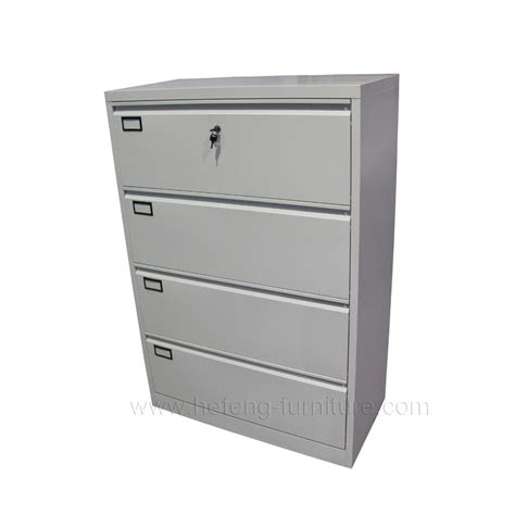 Lemari Filing Cabinet Plastik best bedroom divider ideas on wood partition office space divider ideas
