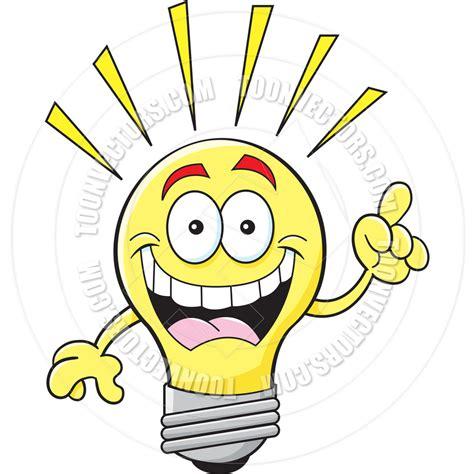 Light Bulbs by Image Gallery Light Bulb