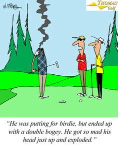 golf rules swing and miss bad dog dig up my lawn again and i ll have you neutered