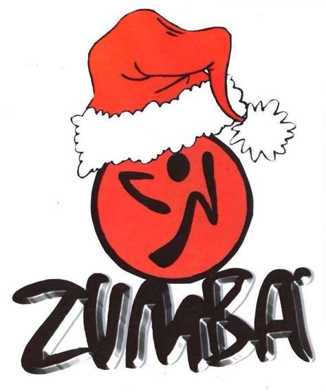 images of zumba christmas reminder no zumba class tonite have a great holiday