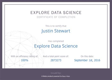 Pdf New Science Learning Learn Harmony by Learning Data Science Understanding The Basics R For Data