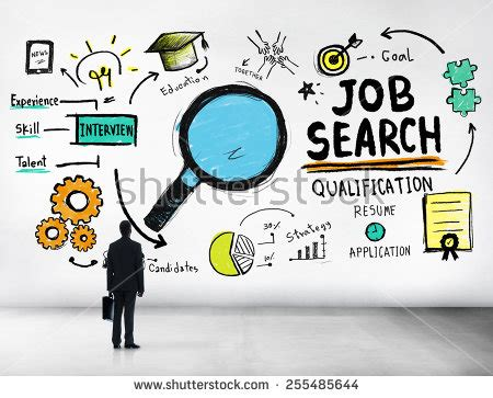 Find Looking For Work Stock Images Royalty Free Images Vectors