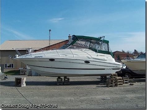 boat for sale in sc by owner 1999 doral sc 270 by owner boat sales