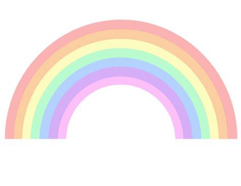 unicorn rainbow a diy rainbow unicorn party the honeycutt home
