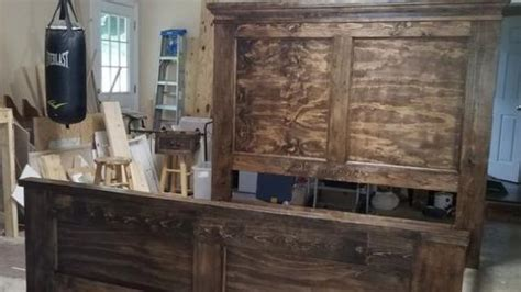 cubby storage woodworking plans