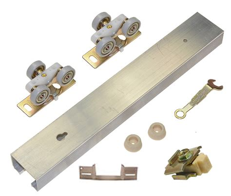 best pocket door hardware pocket door hardware best pocket door hardware kit