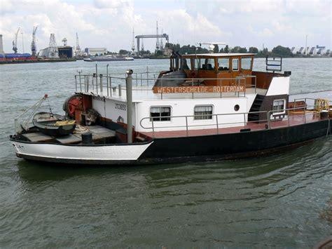 boele en oosterwijk pagina 1088 scheepvaart forum - Scheepvaart Forum Boele Oosterwijk