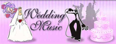 wedding song free free wedding songs archives the wedding specialists