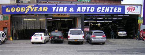 auto repair nyc auto repair shop nyc  towing