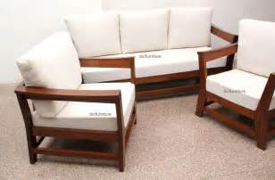 sofa leg risers climpex wooden sofa set home decor climpex pictures to pin on pinterest
