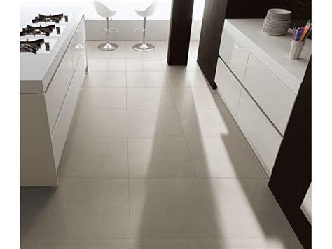 pavimenti cotto d este prezzi ceramica per pavimenti di cotto d este perle buxy 30x60x1