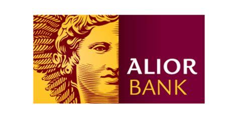 alior bank pl oświadczenie alior banku alior bank