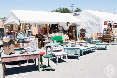 the space our flea market includes free electricity image gallery nashville flea market