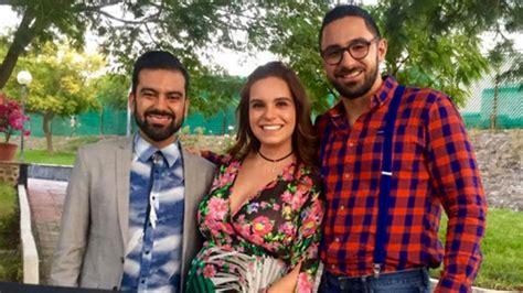 artistas mexicanos noticias y chismes de famosos noticias fotos y chismes de famosos m xico noticias de