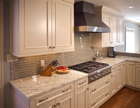 Küchen Mit Granit Arbeitsplatten by K 252 Che K 252 Che Wei 223 Granit K 252 Che Wei 223 K 252 Che Wei 223 Granit