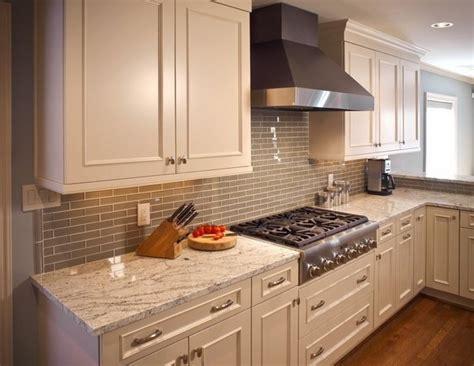 beton küchen countertops idee fu 223 boden k 252 che