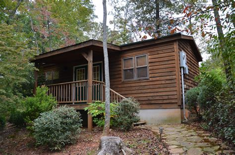 Cabins Near Dahlonega Ga by Dahlonega Spa Resort