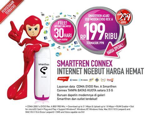 Modem Smart Reva Tr 8881 harga modem smartfren terbaru