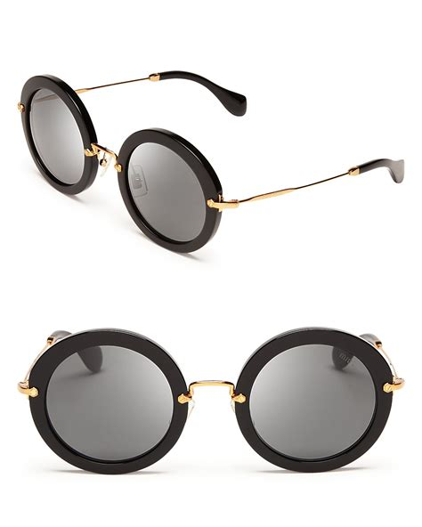 Miu Miumiu S853 Sunglasses Kacamata 2 Miu Miu Noir Sunglasses Pink Www Tapdance Org