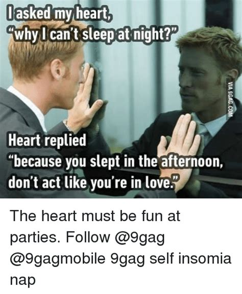 Reasons Why You Cant Sleep At by Cant Sleep Memes Of 2017 On Sizzle At