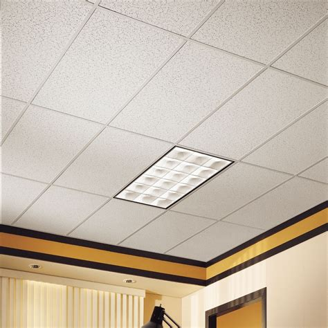 Armstrong Commercial Ceiling Tile Installation Tiles by Cortega 747 Armstrong Ceiling Solutions Commercial
