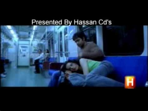 gangster movie ya ali song lyrics ya ali madad from movie gangster youtube