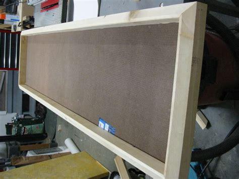 diy acoustic panels  owens corning  acoustic