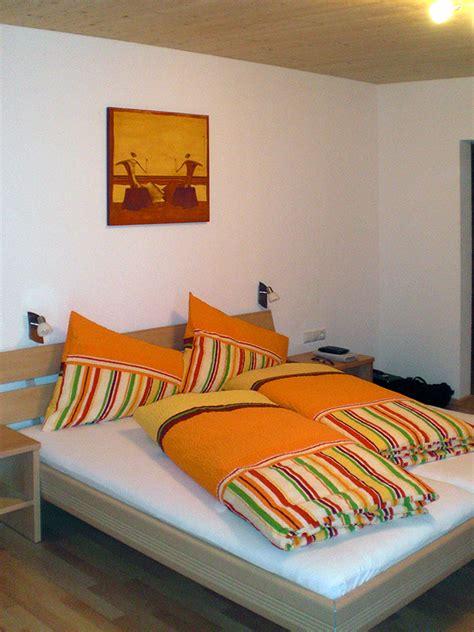 Wellness Im Badezimmer 5132 by Landhaus Sch 246 Pf 1 Landhaus Sch 214 Pf Haus Alpina ǀ Zimmer