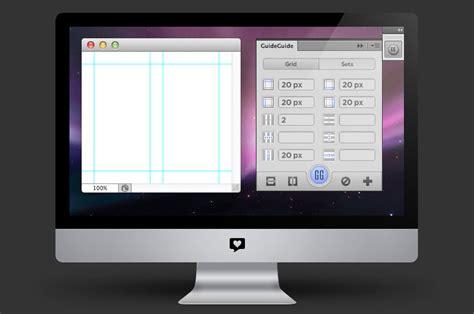subtle patterns photoshop plugin download webzap free plugin download