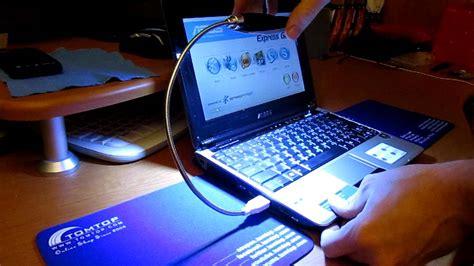 Lu Led Usb Mini Chip Led bright mini 28 led usb light computer l