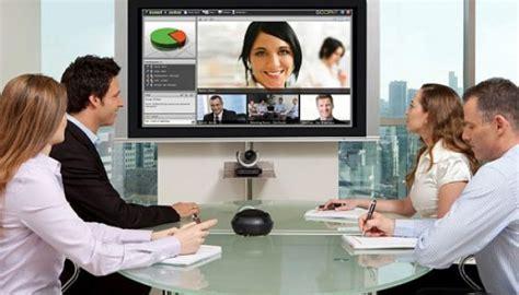 oficina virtu oficina virtual ayuda a los negocios zenttre